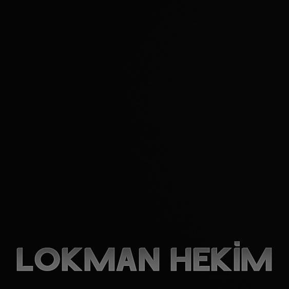 Nilgün Durmuşoğlu Seslendirme, Nilgün Durmuşoğlu Türkçe Seslendirme, Nilgün Durmuşoğlu Kurumsal Tanıtım Seslendirme, Lokman Hekim Tanıtım Filmi Seslendirme